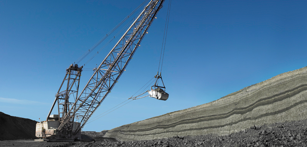 Mining Rope | Ropes for Mining Applications